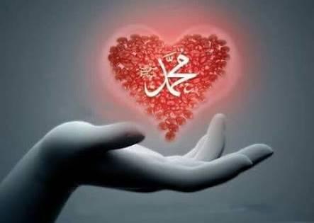 Moment Saat Nabi Perhatian kepada Istrinya; Shafiyyah
