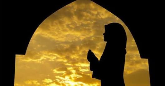 Hukum Belajar Tentang Haid, Nifas, dan Istihadhah