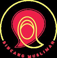Bincang Muslimah