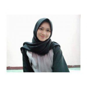Ulfah Fauziyah