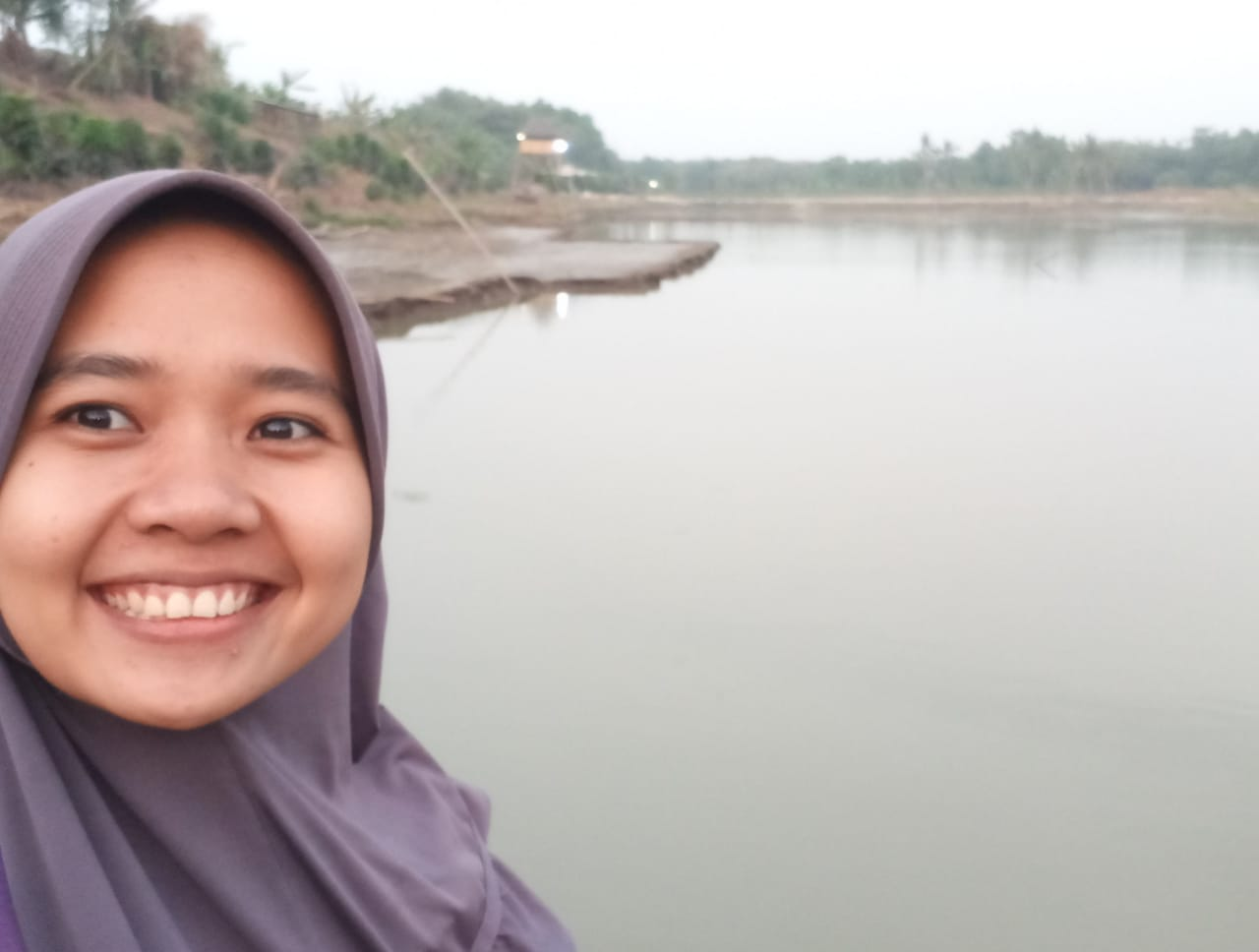 Inggit Sugiharti
