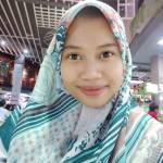 Auniya Firza Fajry