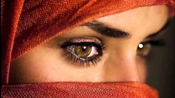 Zainab binti Jahsy Mariyah Al-Qibtiyah: Istri Nabi yang Berdarah Romawi