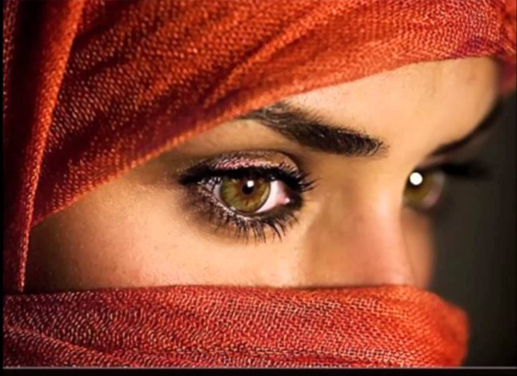 Mariyah Al-Qibtiyah: Istri Nabi yang Berdarah Romawi
