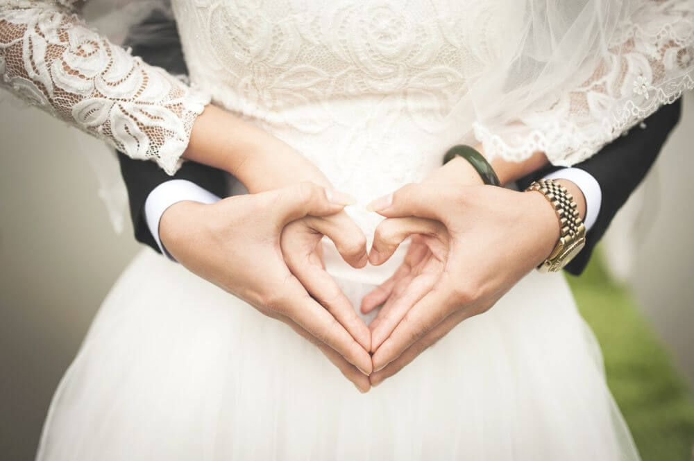 Keutamaan Menikahi Seorang Janda Bincang Muslimah