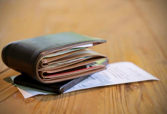 Istri Mengambil Uang Di Dompet Suami Tanpa Izin Apa Hukumnya
