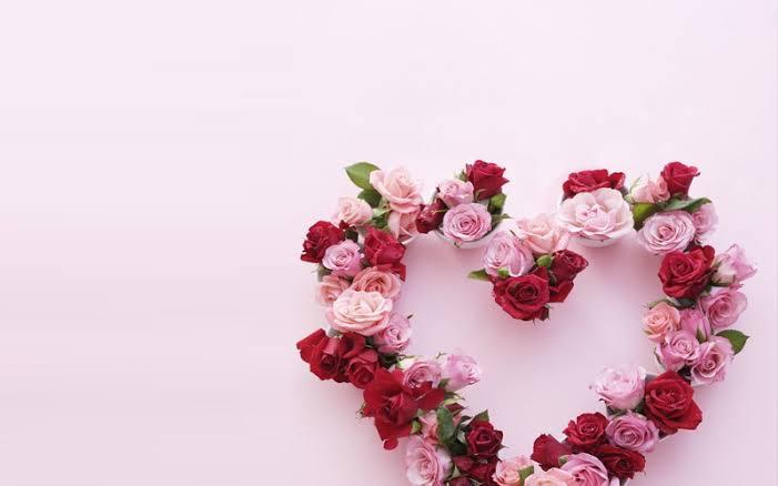 Kisah Romantisme Rasulullah dan Aisyah dalam Menjalani Rumah Tangga