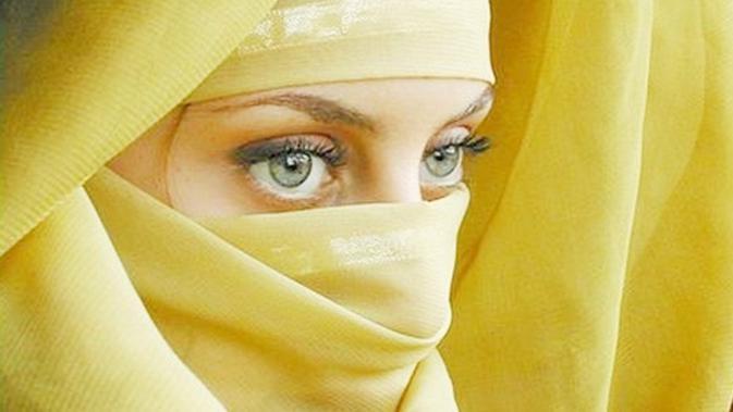 Zainab binti Khuzaimah