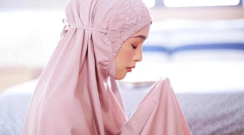 Shalat Sunnah Rawatib Perempuan