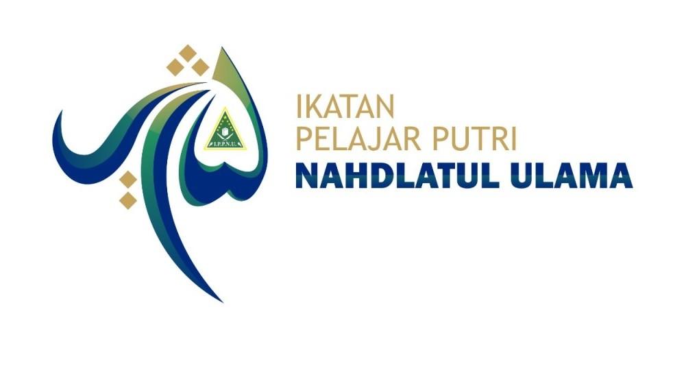 Logo Ippnu Terbaru 34