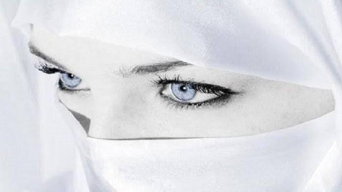 Asy Syifa Binti Abdillah Perempuan Yang Dijuluki Sang Penyembuh Oleh Rasulullah Bincang Muslimah