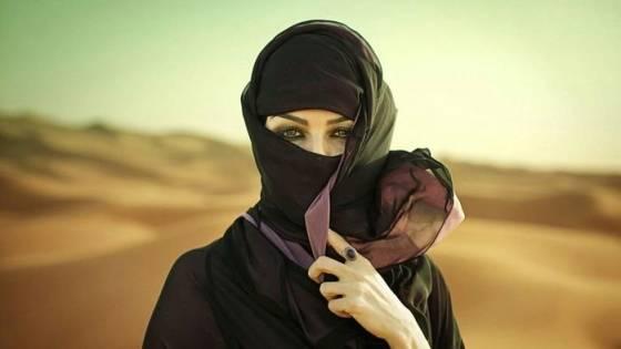 ummul mukminin suarakan hak perempuan