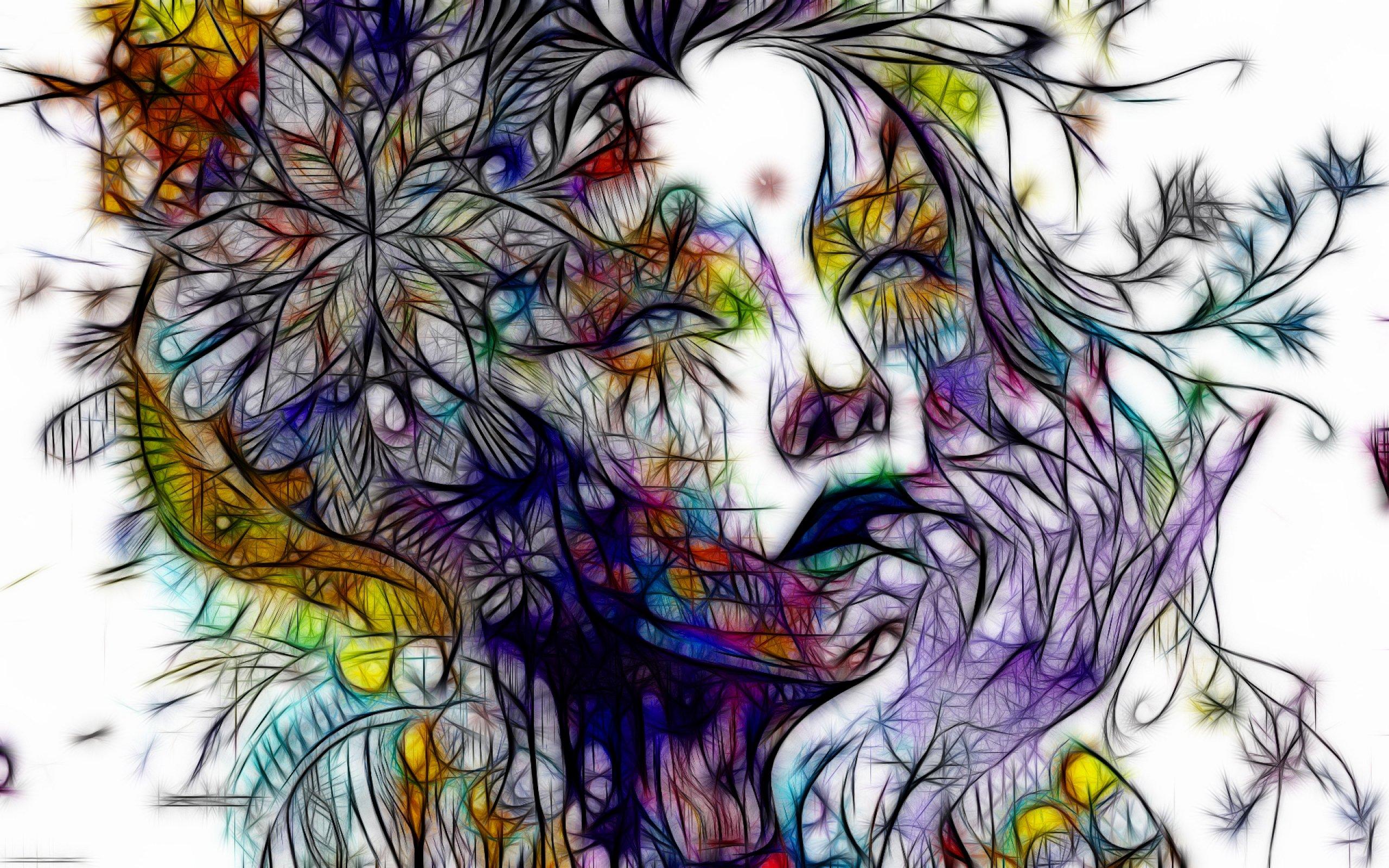 https://wallup.net/artistic-art-artwork-women-woman-girl-girls-female/