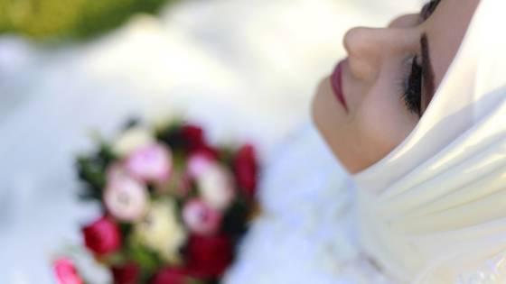 hukum menikah - Pernikahan tanpa pacaran