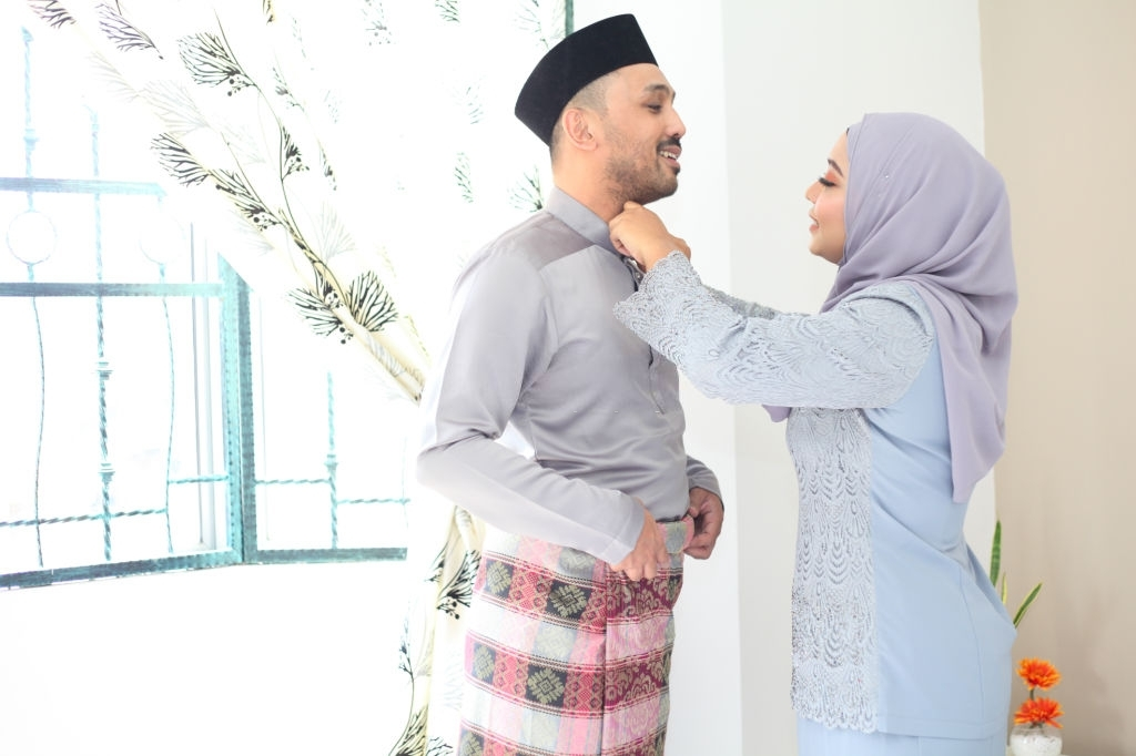 kewajiban nafkah istri