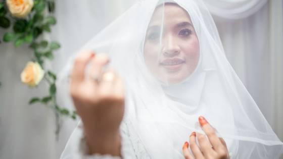 Melaksanakan Pernikahan Bulan Shafar