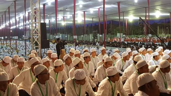 Pondok Pesantren Sunan Pandanaran