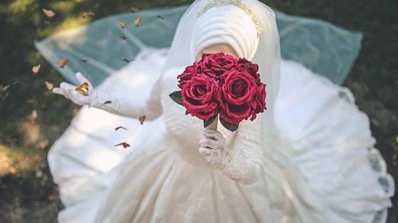 didahului menikah oleh adiknya