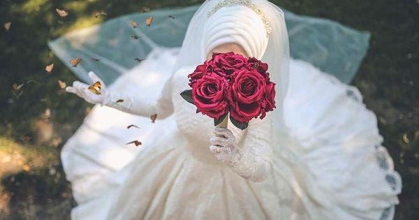 menunda pernikahan didahului menikah oleh adiknya