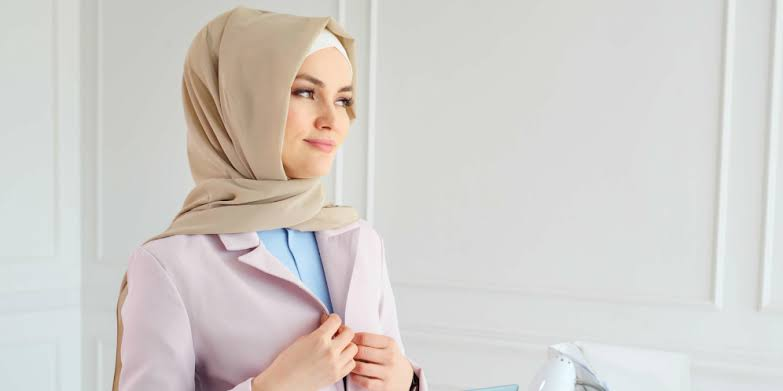 al-a'raf ayat 26, kepemimpinan perempuan