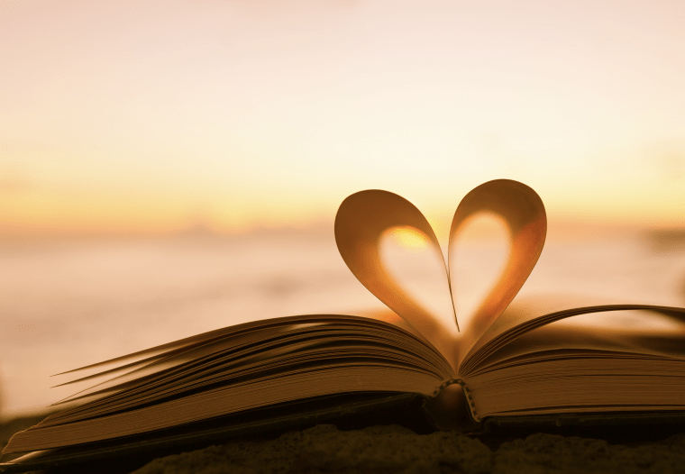 nasehat Ibnu Jauzi tentang cinta