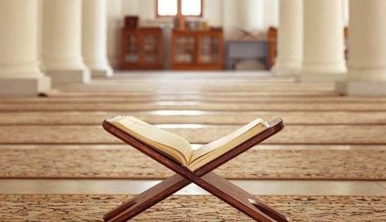 Analisis Kritik Sastra Feminis Kisah Perempuan dalam Al-Qur`an