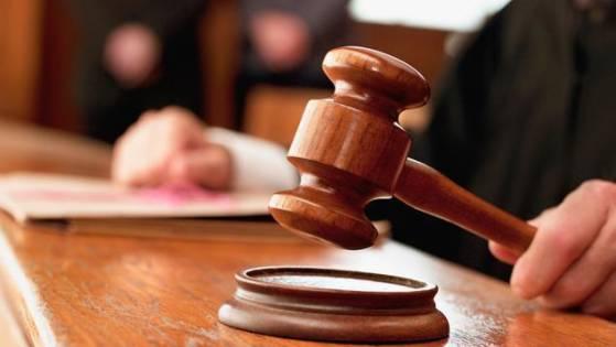 hakim perempuan laki-laki wajib iddah