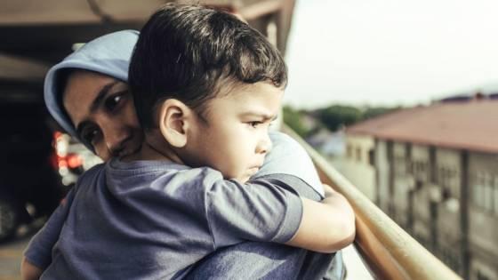 Bagaimana Status Hukum Anak dalam Perkawinan Siri?