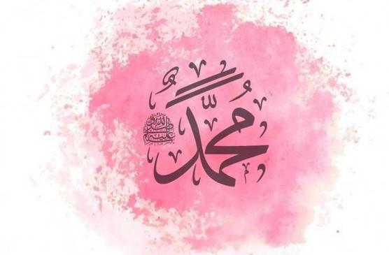 hukum berdiri mahallul qiyam
