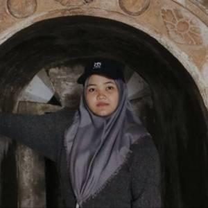 Putri Febyan Sari