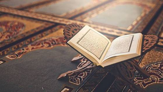 Mengenal Hermeneutika Feminisme: Metode Penafsiran Al-Qur'an Berbasis Feminisme