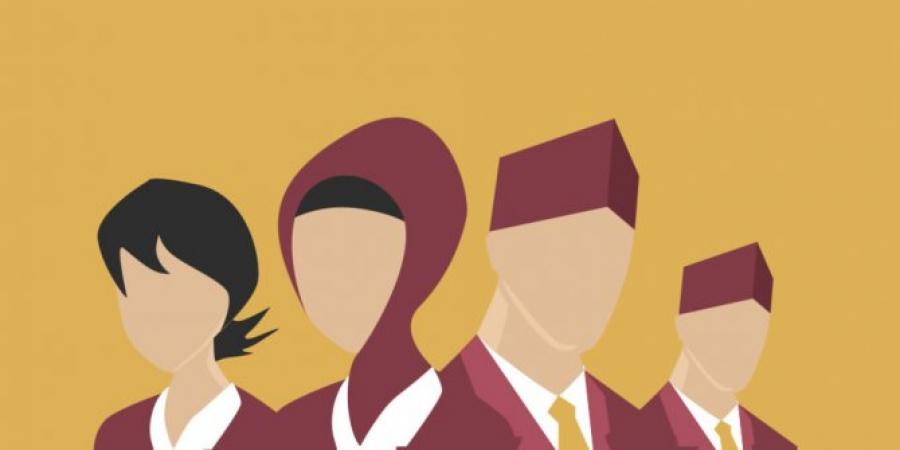 Peran Politik Perempuan