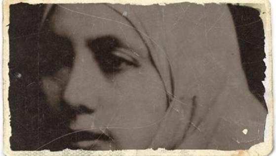 Konsep Pendidikan Perempuan Menurut Rahmah El-Yunusiah
