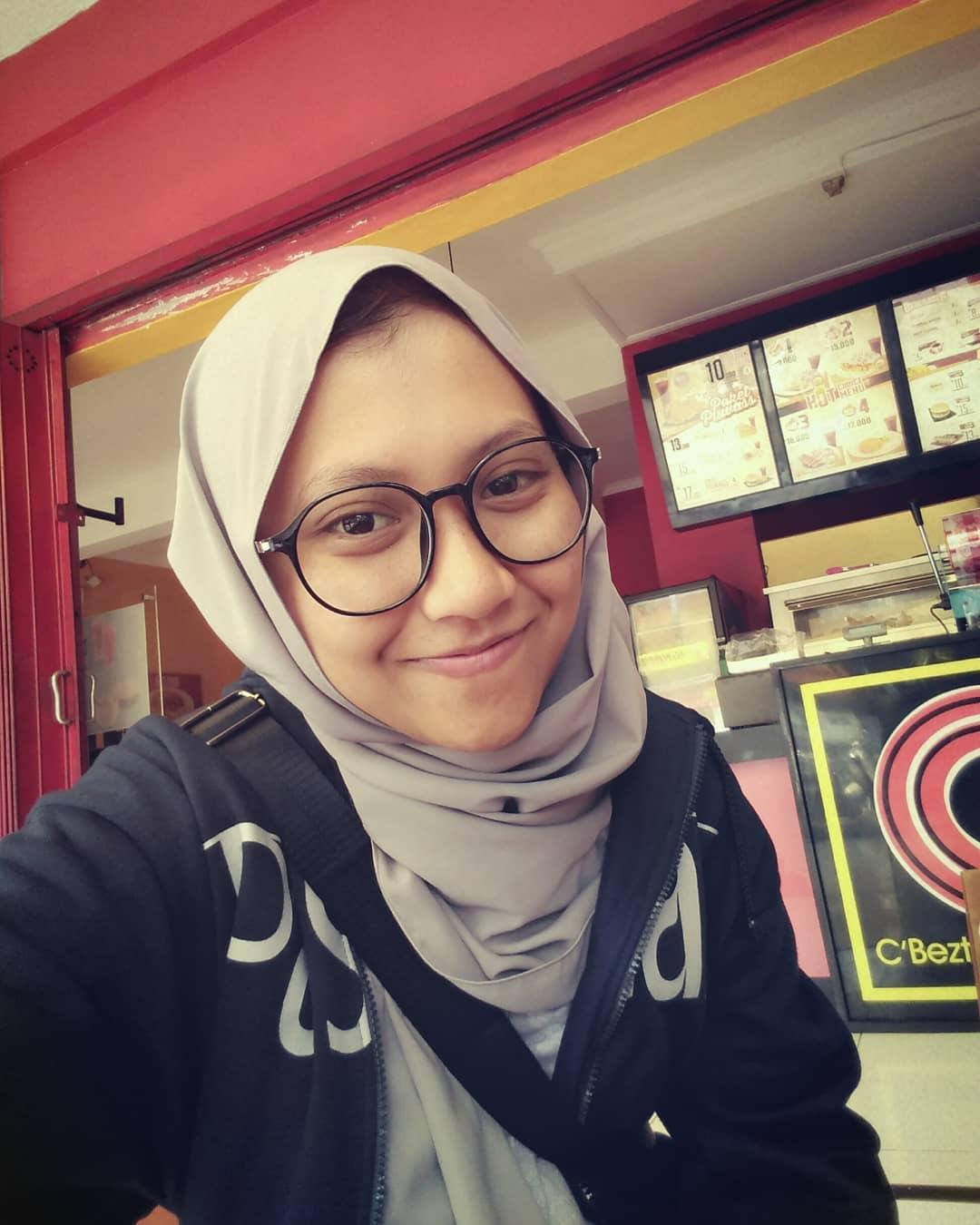 Silvi Alawiyah