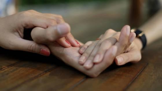 poligami ajaran islam
