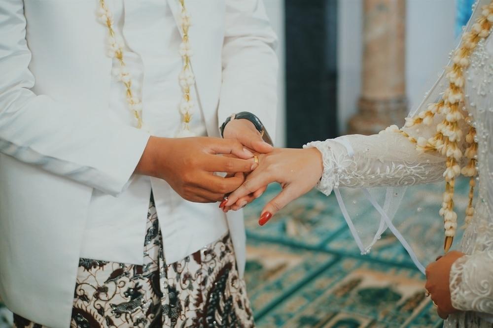 menikahi saudara sepersusuan