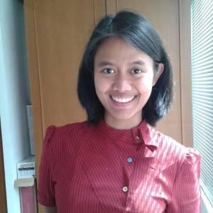 Retno Daru Dewi G. S. Putri