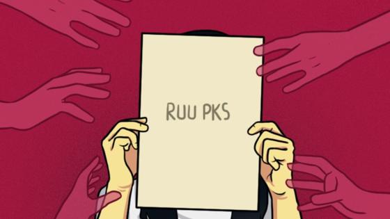 ruu-pks