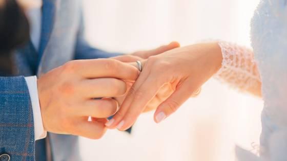 menikah dengan sepupu