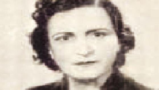 Asma Tubi sastrawan