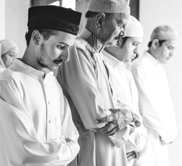 Haruskah Mengqadha Shalat Idul