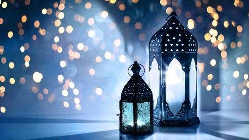 Empat Tahapan Disyariatkan Puasa dalam Islam