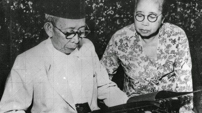 Raden Ajeng Sutartinah