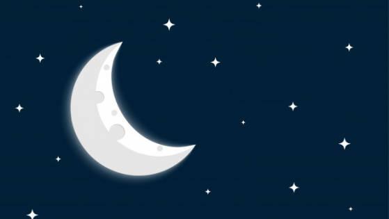 Keutamaan Dimiliki Bulan Dzulqa'dah