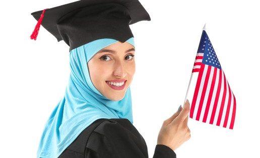 Rekomendasi Beasiswa Sarjana Dicoba