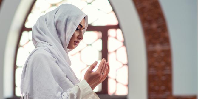 Etika Agar Doa Terkabul