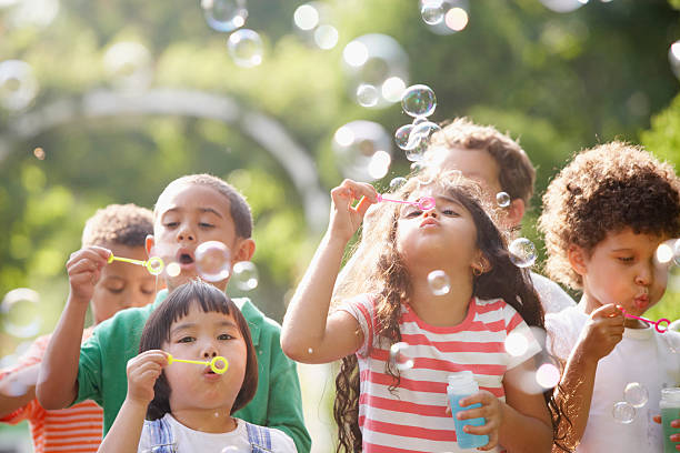 Kebebasan Beragama Bagi Anak