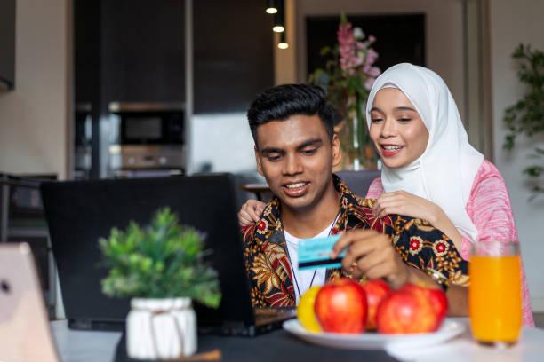 Suami Boleh Meninggalkan Istri