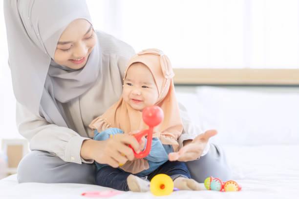 Keistimewaan Mengasuh Anak Perempuan