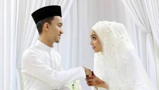 Menentukan Kriteria Sekufu pernikahan